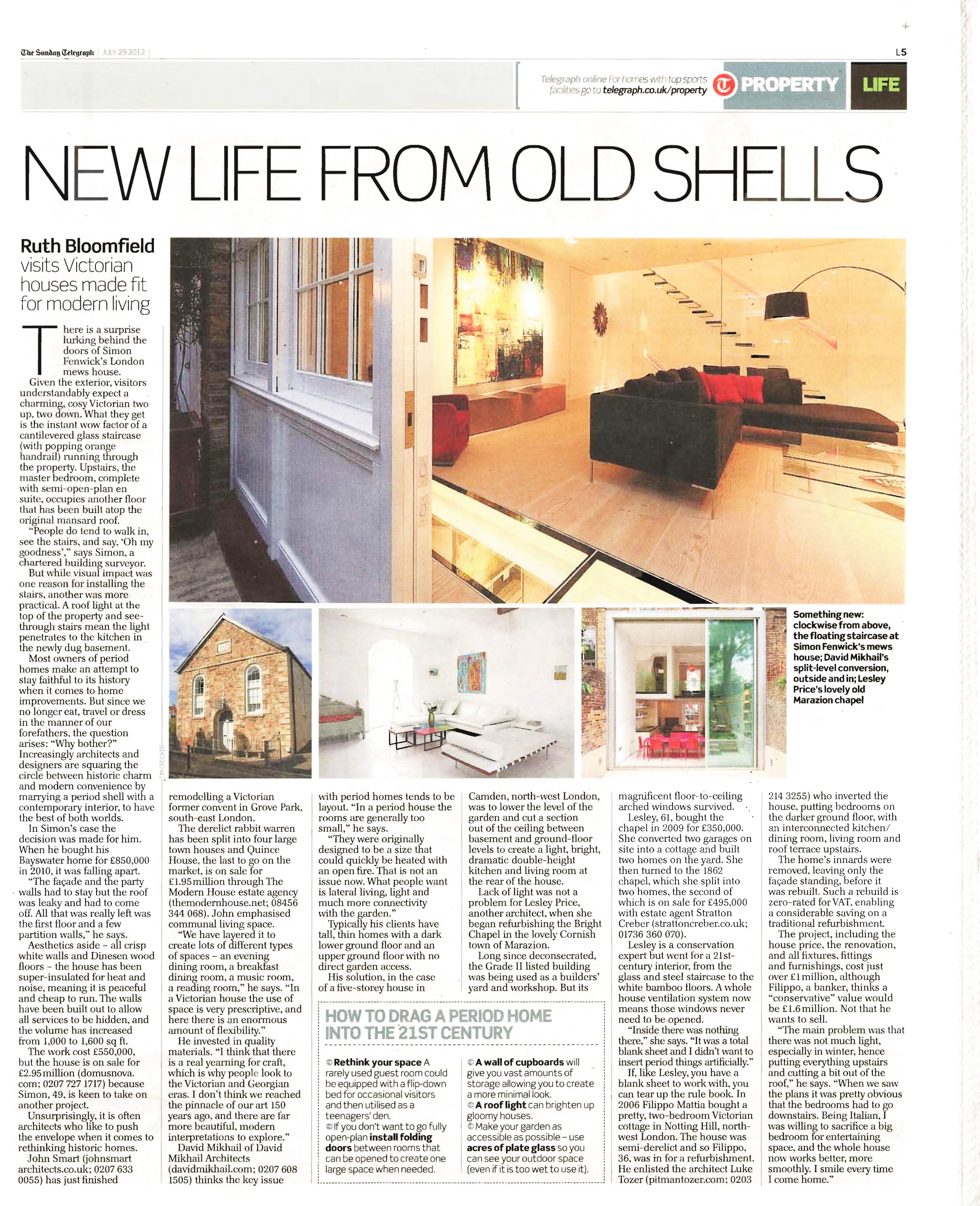 Sunday_Telegraph_Life_290712-1