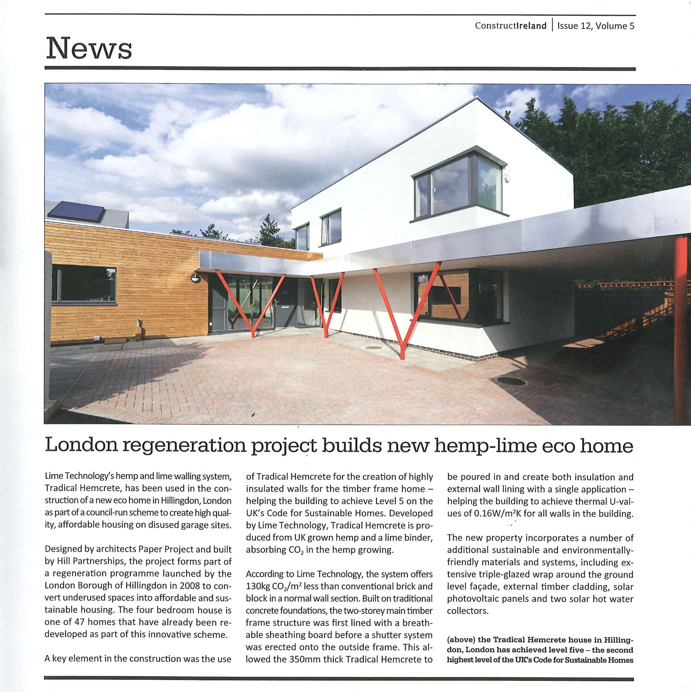 Paper Project - News - Page 2 of 4